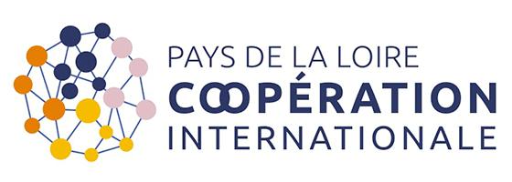 Pays de la Loire Coopération Internationale - Réseau régional multi-acteurs des Pays de la Loire pour la coopération internationale et la solidarité