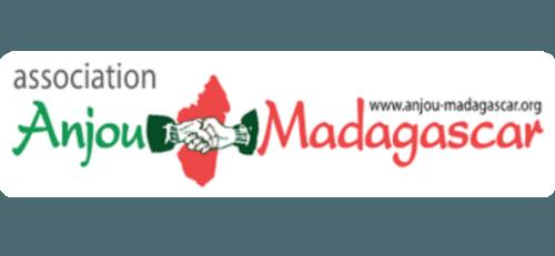 Anjou Madagascar