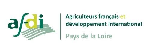 Agriculteurs Français et Développement International Pays de la Loire