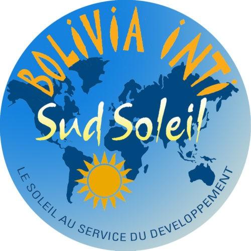 Bolivia Inti Sud Soleil