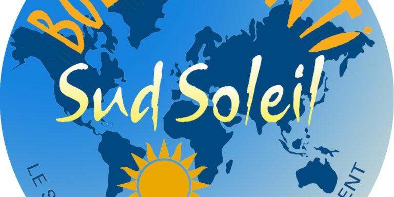 Ateliers de cuisson écologique 2020 de Bolivia Inti Sud Soleil