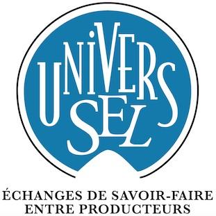 UNIVERS-SEL