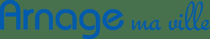 Logo Centre social d'Arnage
