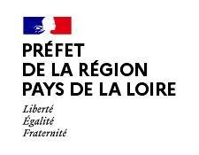Logo DRAAF Pays de la Loire