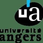 Logo de Université d'Angers