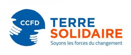 CCFD-Terre Solidaire Loire-Atlantique