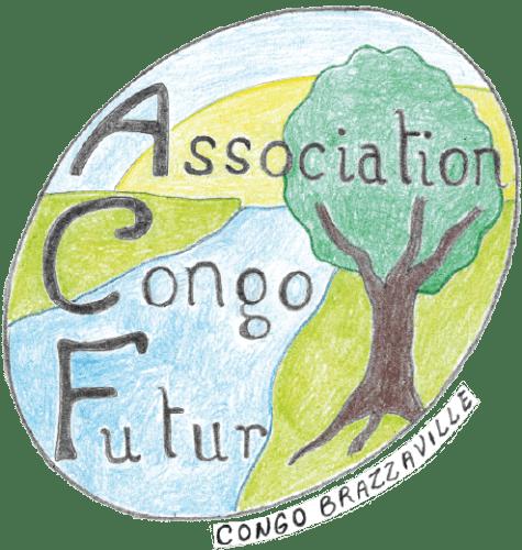 Association Congo-Futur