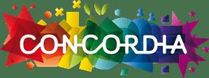 Concordia Normandie-Maine