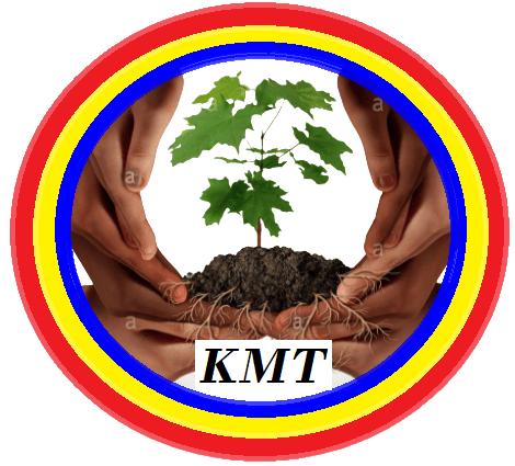 Kimvuka Mvuala Tatu